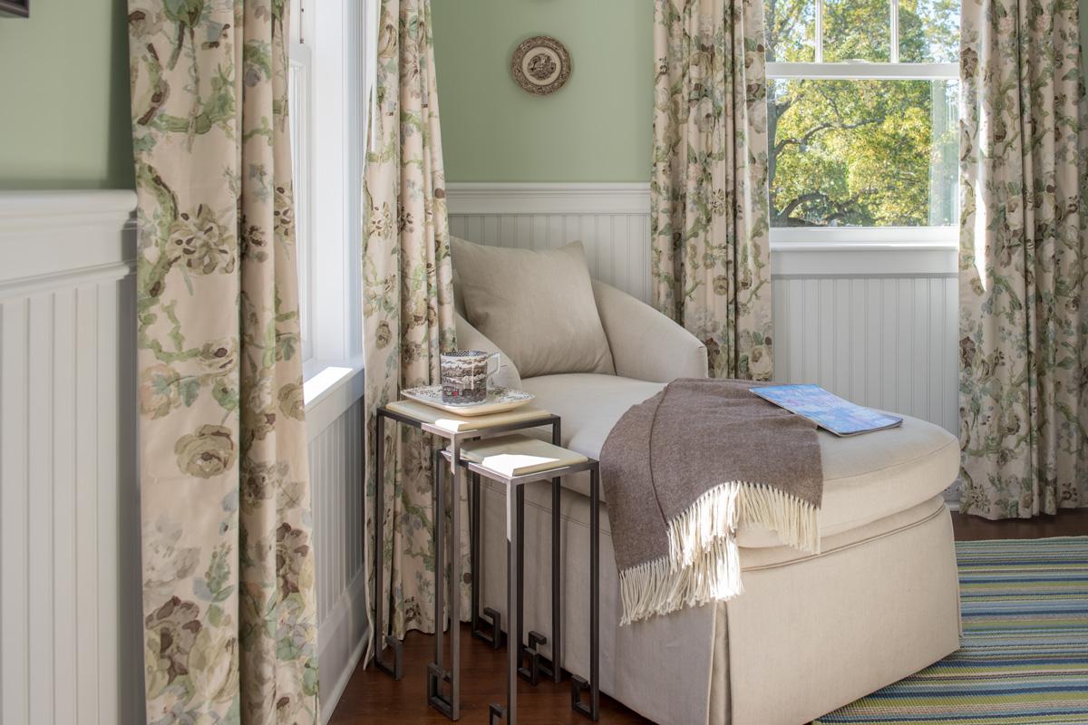 margin-inn-room-three-slider-a