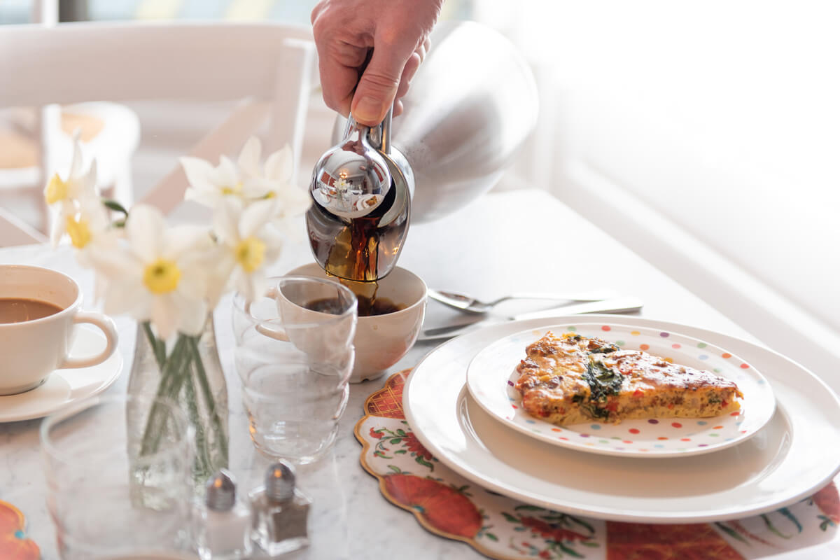 margin-street-inn-breakfast-c