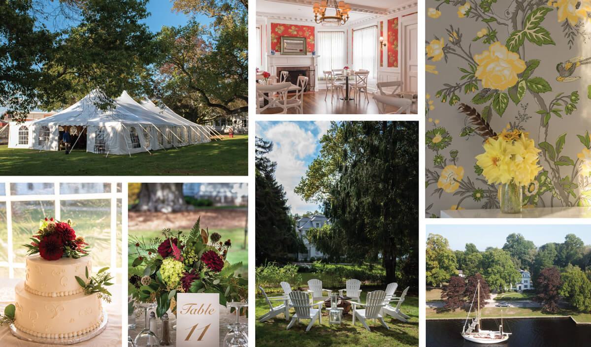 weddings-events-img